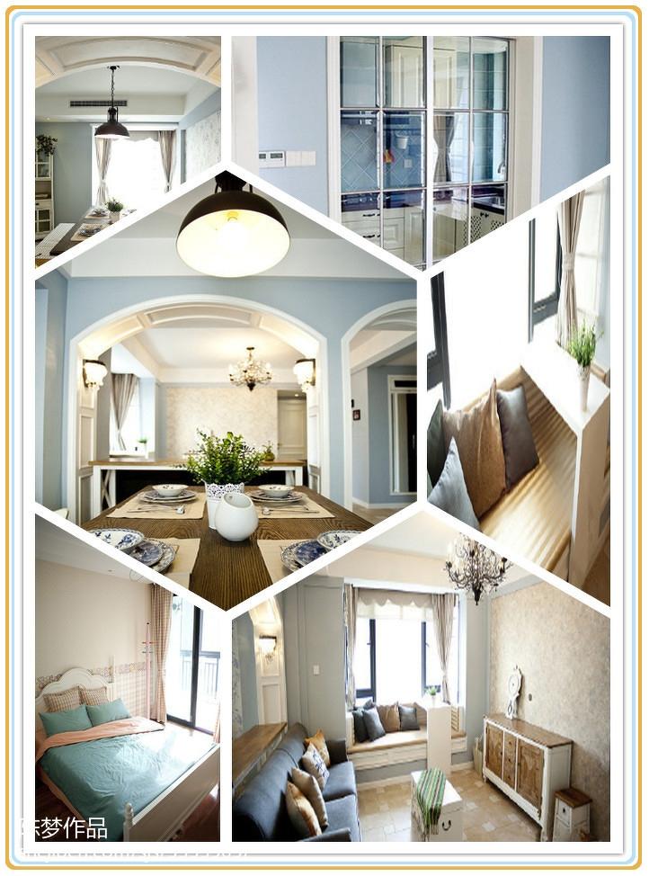客厅吊灯大全现代简约装修大全需从哪几方面考虑