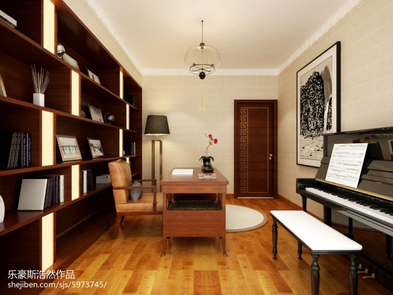 客厅灯什么材质的好选择注意事项有哪些
