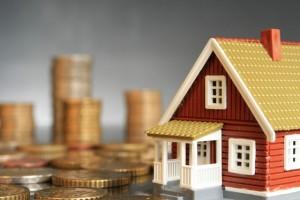 央行三线四档试点房企财务指标改善持续完善房地产金融管