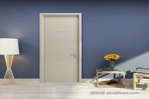 室内墙面四叶草漆--墙漆颜色搭配