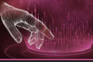 东屋世安:将魔法照进现实,思考中前进,门锁中融入更多人性科技